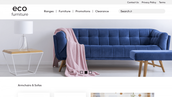 website preview eco furniture2