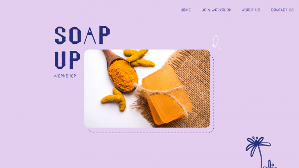 website preview soapup