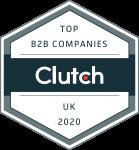 B2B_Companies_UK_2020