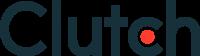 NewClutchlogo_DarkBlue