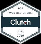 Web_Designers_UK_2020